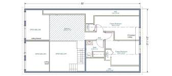 1400 sq ft house plans in india fresh 1300 square foot house plans sq ft with