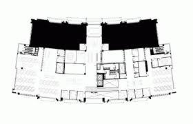 zazzle studio oa ac jasper. Wonderful Zazzle Zazzle  Studio OA Originally Appeared On ArchDaily The Most Visited  Architecture Website 01 Nov 2013 Throughout Oa Ac Jasper N