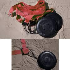 """<b>Комплект для разметки площадки</b> для пляжного волейбола """"KV ..."""
