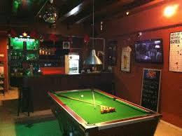 pool table bar. Perfect Bar Bucket Bar Pool Table And Bar And Table Bar G