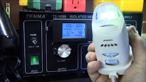 Air Freshener Plug In Night Light Glade Plugins Light Show Air Freshener Night Light And Vampire Load