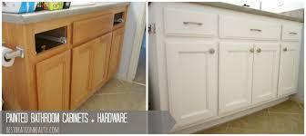 green notebook painting laminate bathroom painting laminate bathroom cabinets painting non wood bathroom cabinet