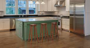 Pergo Flooring In Kitchen Pergo Kitchen Flooring All About Kitchen Photo Ideas