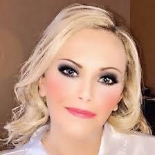 Marianne Curran Bragel (MarianneECurran) - Profile | Pinterest