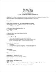 sle certificate tefl template