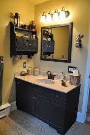 Best 25 Country Color Scheme Ideas On Pinterest  Country Paint Country Bathroom Color Schemes