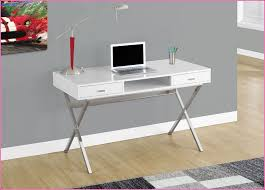 large size of home furniture white desk at white desk and chair set white desk