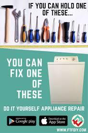 Cincinnati Refrigerator Repair Appliance Tech Home Improvement Design And Decoration