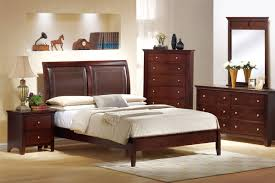 Mens Small Bedroom Mens Small Bedroom Ideas Monfaso