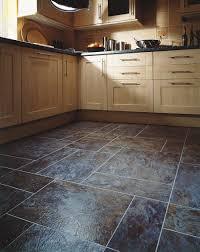 Amtico Kitchen Flooring Amtico Spacia Vinyl Tiles D M Davies