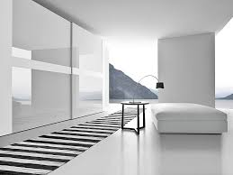 sliding wardrobe doors aluminium