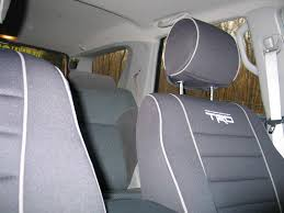 wet okole seat cover combination