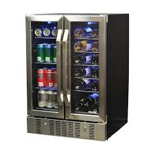 Vending Machine Wattage New Buy 4848 Watts Wine Refrigerators Coolers Online At Overstock