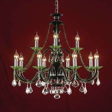 abbys fantastic crystal chandelier china abbys fantastic crystal chandelier