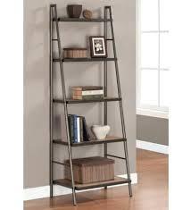 office book shelf. Office Book Shelves Ladder Shelf Bookshelf Bookshelves Case Furniture Bookcase Canada