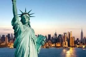 「自由女神像」的圖片搜尋結果