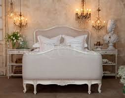 country chic bedroom furniture. chabby chic bed 2 designs country bedroom furniture