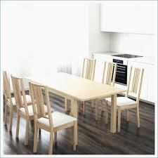 Esstisch Mit Stühlen Ikea Esstisch Mit Stühlen Ikea