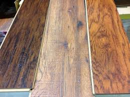 brilliant home depot laminate wood flooring reviews 34 best images about laminate floors on mocha