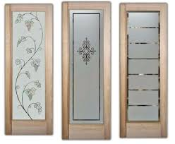 pantry glass door s s etched glass pantry doors home depot glass pantry door canada pantry glass door frosted
