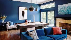 charming eclectic living room ideas. Beautiful Modern Eclectic Interiors - Design Topics Charming Living Room Ideas