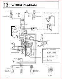 wiring diagram for kubota bx wiring kubota tractor wiring diagram jodebal com source