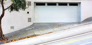 garage door opens randomly garage door repair garage door opens automatically after closing garage door opens randomly open and shut