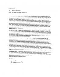 letter on professional character s defense fund join sam s list