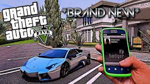 Mobile version of the website complete version of the website. The Most Popular Cheat Codes Secret Versions Of Them Ferrari Replace Mod Cheat Code Gta 5 Youtube