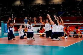 volleyball essays short extracurricular activities essay  u s department of > photos > photo essays > essay view hi res