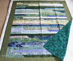 StrypMine Custom Quilts by MyTyme Creations - Custom Strip-Mine Quilts & Stryp-Myne Quilt Adamdwight.com