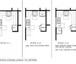 Small Picture Perfect Small Kitchen Layout Ideas With Small Kitchen Plans Design