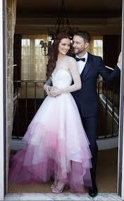 best 25 celebrity wedding dresses ideas