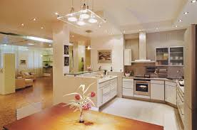 Bright kitchen lighting fixtures Home Depot Bright Kitchen Lighting Fixtures Best Mattress Kitchen Ideas Bright Kitchen Lighting Fixtures Best Mattress Kitchen Ideas