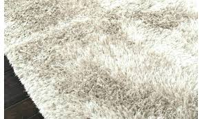 flokati rug white round cleaning discontinued rugs on clearance by have a you can
