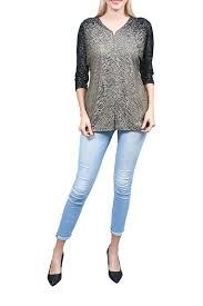 <b>Блузка ODEKS-STYLE</b> 915c42d6 купить по выгодной цене 4550 р ...