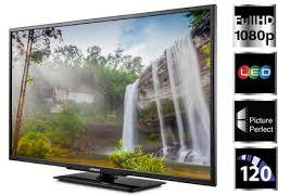 hitachi 42 inch smart tv. hitachi   hi.style hi.performance features 42 inch smart tv