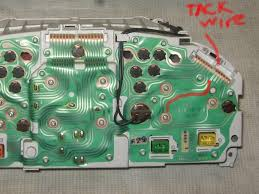 wiring diagram 2000 honda civic ex wiring image 2000 honda civic cluster wiring diagram jodebal com on wiring diagram 2000 honda civic ex