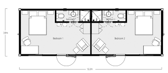 No  9   Tethys Shipping Container House   SMALL HOUSE CATALOG moreover  further Small Scale Homes  New 8' x 20' Shipping Container Home Design furthermore 574 best  CONTAINER HOMES  images on Pinterest   Shipping also  additionally Small Scale Homes  New 8' x 20' Shipping Container Home Design together with Shipping Container House Floor Plans With Others Conex House Plans besides  furthermore  besides  as well A floor plan for a house made from shipping containers    Shipping. on small container house floor plans