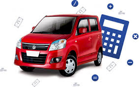 car leases calculator car financing in pakistan cars on installments pakwheels