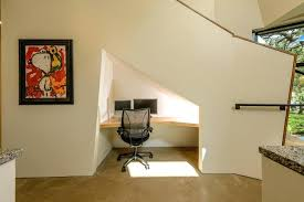 home office design cool office space. Cool Office Designs Marvelous Space Design Ideas Interior Home N