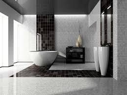 Bathroom Tile Design Ideas Home Furniture