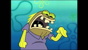chocolate spongebob guy. Beautiful Guy With Chocolate Spongebob Guy T