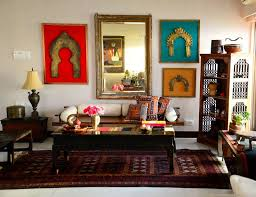 Small Picture 152 best Indian home decor images on Pinterest Indian interiors