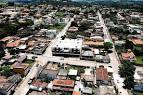 imagem de Bicas Minas Gerais n-11