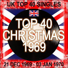 Uk Charts 1970 Pin By Mark Gibson On Music Top 40 Tops Rolf Harris