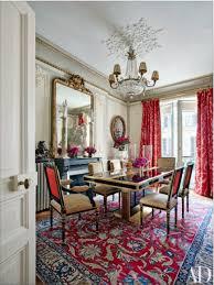 classic dining room ideas. Classic Dining Room Ideas Designed By Timothy Corrigan O