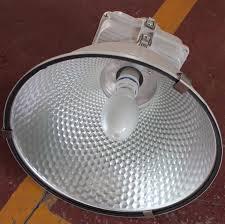 Metal Halide Lights Hid Ceramic Metal Halide Lamp High Bay Light From China