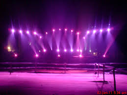 stage lighting design for dance and decorative stage lighting revealed a design and execution handbook