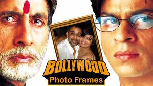 bollywood photo frames 4